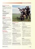 ausbildung - Österreichs Bundesheer - Seite 7