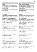 19. W eissensteinlauf - Jura-Top-Tour - Page 6