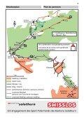 19. W eissensteinlauf - Jura-Top-Tour - Page 7