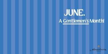 June Programming.indd - Montelucia Resort & Spa