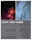 Design - Niggli Verlag - Page 4