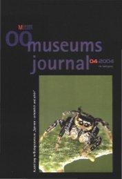 Spinnen - unheimlich und schön - Oberösterreichische ...