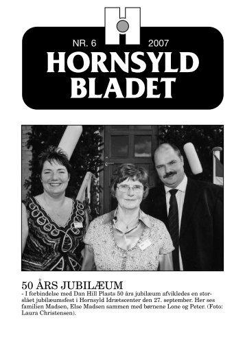 HornsyldBladet 6_2007.pdf