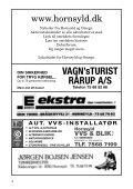 HornsyldBladet 6_2007.pdf - Page 2