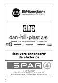 HornsyldBladet 6_2007.pdf - Page 4