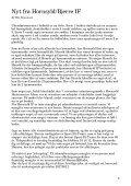 HornsyldBladet 6_2007.pdf - Page 5