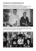 HornsyldBladet 6_2007.pdf - Page 7