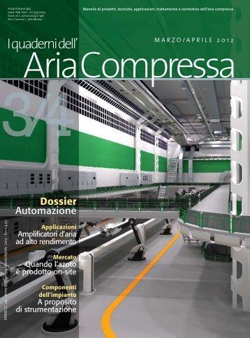rivista - Ordine degli Ingegneri della Provincia di Latina