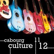 culture - Cabourg