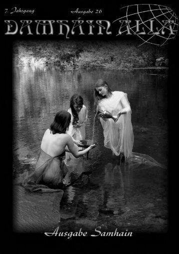 Untitled - Celticgarden