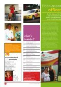 LIFESTYLE - Cerebral Palsy League - Page 2
