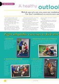 LIFESTYLE - Cerebral Palsy League - Page 4