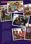 LIFESTYLE - Cerebral Palsy League - Page 6