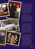 LIFESTYLE - Cerebral Palsy League - Page 7