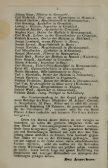 Verhandlungen und Mitteilungen des Siebenbürgischen Vereins für ... - Seite 4