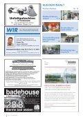 WIR IM FRANKENWALD - Lichtenberg - Seite 2