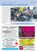 WIR IM FRANKENWALD - Lichtenberg - Seite 3