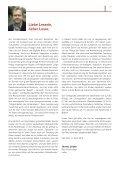 Jahresbericht 2011 der Beratungsstelle - Seite 2