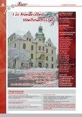 Stadtmusikkapelle - Liezen - Seite 4