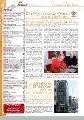 Stadtmusikkapelle - Liezen - Seite 6