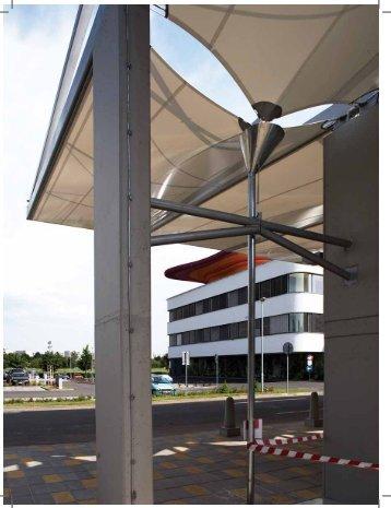 ukázka z TOP REALIZACE Emergency - Architekt