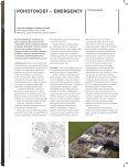 ukázka z TOP REALIZACE Emergency - Architekt - Page 2