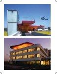 ukázka z TOP REALIZACE Emergency - Architekt - Page 7