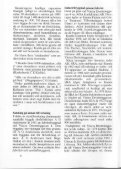 Fredag - Kumla kommun - Page 6