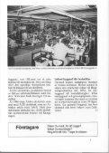Fredag - Kumla kommun - Page 7