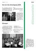 Doris Kloimstein wird Bereichsleiterin Christliche Lebenskunst ... - Seite 7