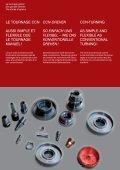 Catalogo Schaublin 180-CCN - Vemas - Page 2