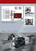 Catalogo Schaublin 180-CCN - Vemas - Page 3