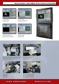 Catalogo Schaublin 180-CCN - Vemas - Page 7
