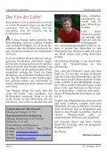 EN 2013-4 - Evangelische Pfarrgemeinde AB Mödling - Page 2