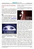 EN 2013-4 - Evangelische Pfarrgemeinde AB Mödling - Page 3