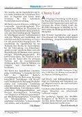 EN 2013-4 - Evangelische Pfarrgemeinde AB Mödling - Page 5