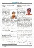 EN 2013-4 - Evangelische Pfarrgemeinde AB Mödling - Page 7