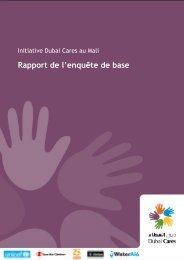 PdF (1 230 ko) - Programme Solidarité Eau