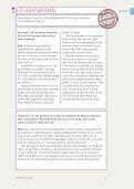 Du kan òg laste ned nummeret i pdf. - Språkrådet - Page 3