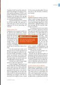 Du kan òg laste ned nummeret i pdf. - Språkrådet - Page 7