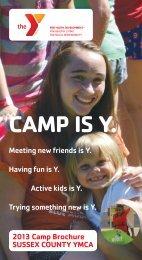SC Y Camp Brochure low res (6x11).pdf - HTPS.org