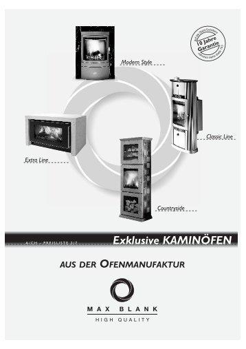 mit Schublade - Liebi LNC AG