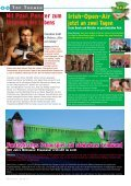 6. SAUERLAND OPEN-AIR - Nachtflug-Magazin - Page 4