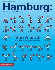 Download PDF - Hamburg Ahoi