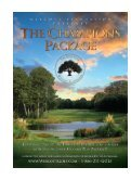 Full PDF Download - Play Best Golf Courses in Charlotte, NC - Page 2