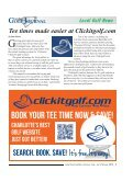 Full PDF Download - Play Best Golf Courses in Charlotte, NC - Page 5