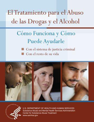 El vídeo la hipnosis contra el alcoholismo del vídeo