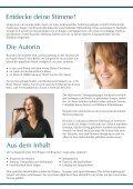 Singen mit Ricarda1 - Seite 2