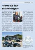 Nr. 4 11/12 (Xamax) - FC Zürich - Seite 5