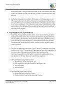 Die Ordnung - Jugendrotkreuz Rheinland-Pfalz - Seite 5